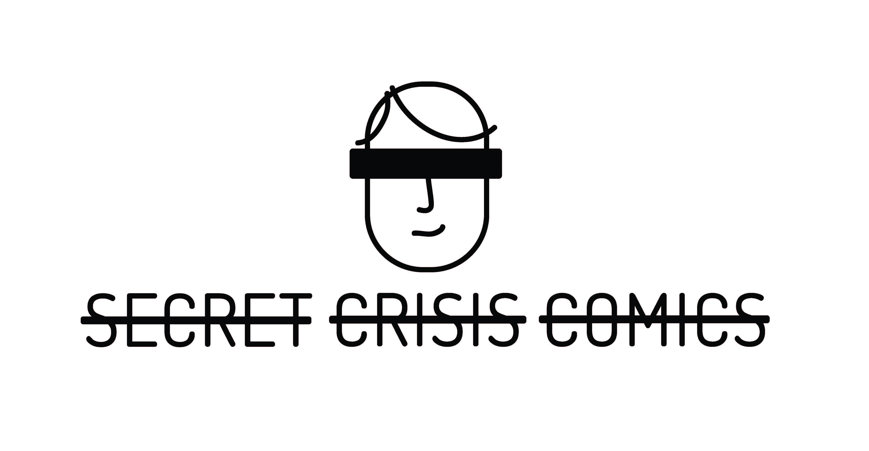 Secret Crisis Comics